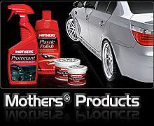 Mother's Products